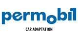 Permobil Car adaption